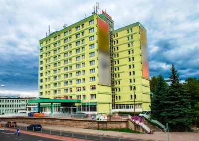 Hotel1_800