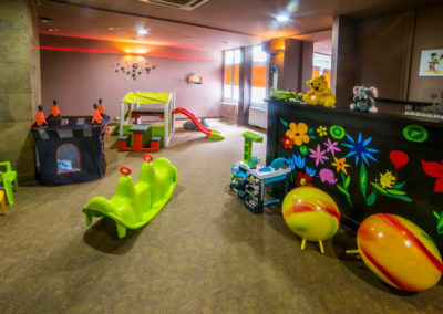 Pokoj-zabaw-dla-dzieci1-1200