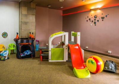 Pokoj-zabaw-dla-dzieci2-1200