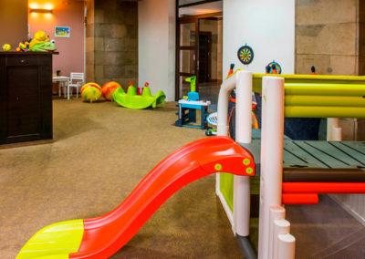 Pokoj-zabaw-dla-dzieci4-1200