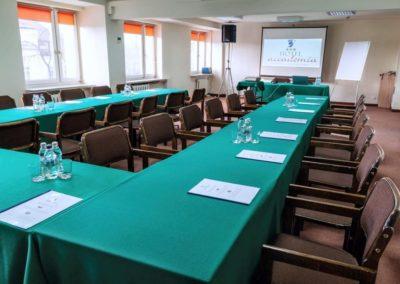 Sala-konferencyjna-I-1-1200