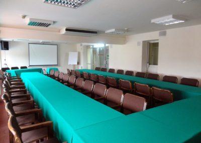 Sala-konferencyjna-I-2-1200