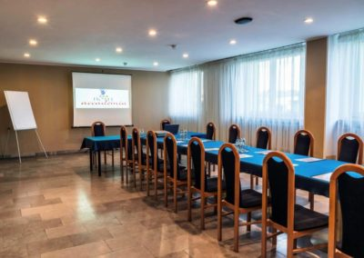 Sala-konferencyjna-II-1-1200