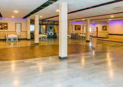 Sala-restauracyjna-2-1200