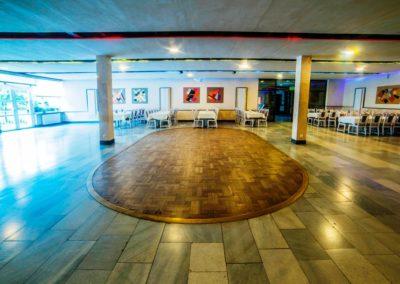 Sala-restauracyjna-3-1200