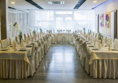 Sala-restauracyjna3-1200