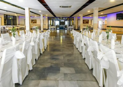Sala-restauracyjna4-1200