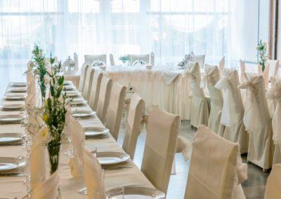 Sala-restauracyjna6-1200