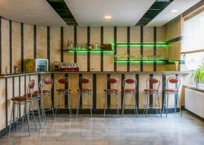 Sala-restauracyjna7-1200