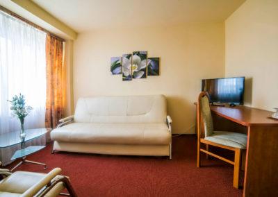 2---Apartament-2-osobowy